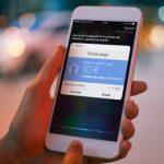 ABANCA permite enviar dinero móvil a cajeros a través de la voz