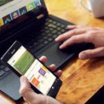 Comercio electrónico en Latinoamérica: los métodos de pago locales definen al negocio