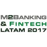 Nubank y Billmo ganadores de los premios Payments & Fintech