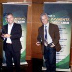 Frecuencia Latinoamérica anuncia finalistas de los premios Fintech & Mobile