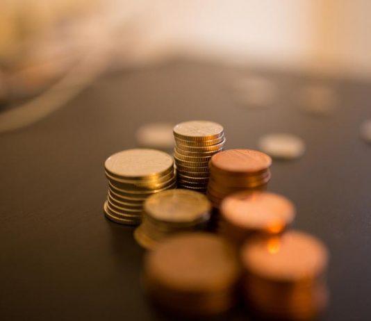 moneda digital