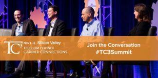TC3 Summit