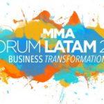 MMA Forum
