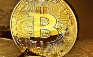 monedas virtuales
