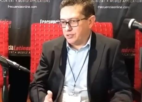 Bancos brasileños apuran la transformación digital