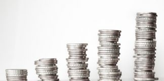 Millicom aumentó un 5,5% sus ingresos en Latinoamérica