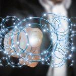 La UIT y la OMS potenciarán la inteligencia artificial en la salud