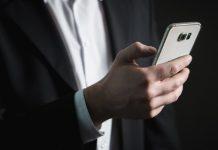 WhatsApp Business selecciona a Interaxa para lanzarse en América Latina