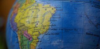 Nuevo cable submarino conectará los EE. UU. y Latinoamérica