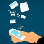 PayPal renueva su aplicación de pago móvil