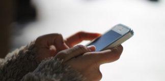 Envíos de smartphones caen un 2% en el segundo trimestre