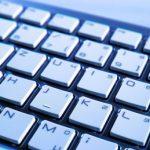ETECSA prueba internet móvil en Cuba