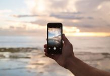 Google Play disertará sobre tecnología financiera en Latinoamérica
