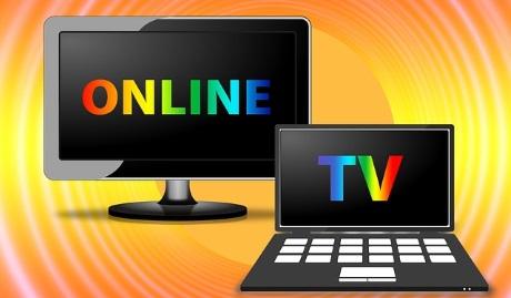 La plataforma Tigo One TV se lanza en Guatemala