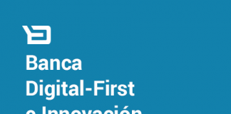 "Webinar. ¿Quiere convertir a su banco en ""Digital-First""?"