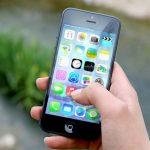 El mercado de smartphones cae un 7% en Latinoamérica