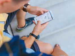 GSMA celebrará Mobile 360 en Buenos Aires