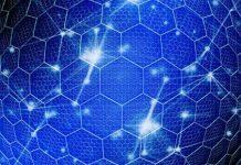 Blockchain optimiza negocio de las telcos