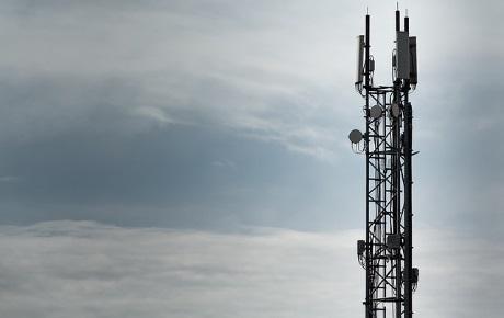 4G será la tecnología dominante de Latinoamérica para fines de 2018