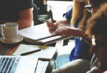 Oportunidad para startups orientadas a la experiencia del cliente