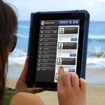 AT&T incorporó solución para asegurar conectividad de la IoT