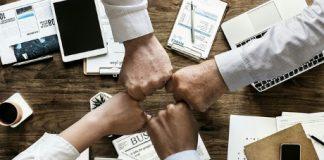 Colombia: nuevo decreto permite a entidades financieras invertir en FinTech