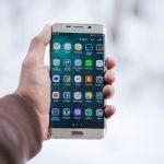 Inversión publicitaria en instalación de apps aumentará un 65% en 2020