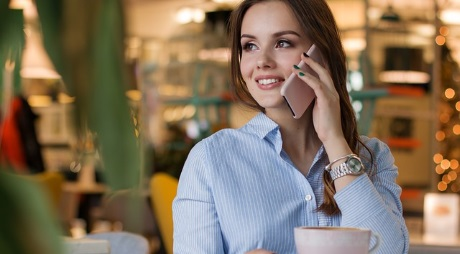 Acuerdo entre Telefónica y Telserv para potenciar telefonía global