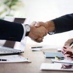 Telefonica vende sus filiales de Guatemala y El Salvador a América Móvil
