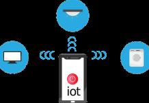 El desafío de la seguridad en los dispositivos IoT