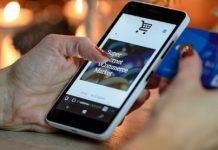 Los cobros digitales se aceleran en México