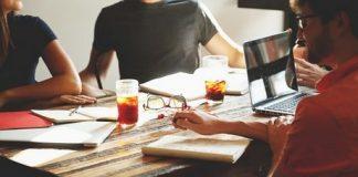 Las 6 startups de la industria Fintech que más crecieron en Colombia