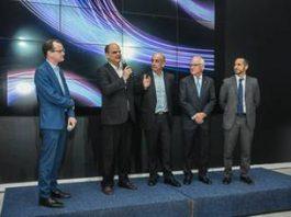 Antel Uruguay lanza la primera red 5G comercial de Latinoamérica