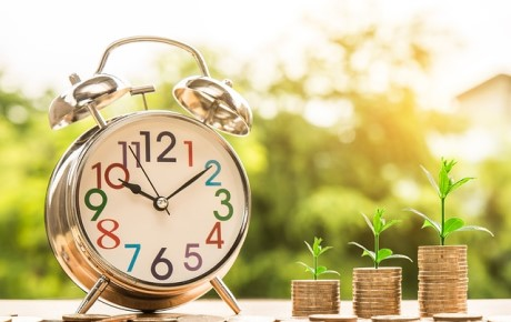 Anuncian equipo de inversión ejecutiva inicial del fondo SoftBank