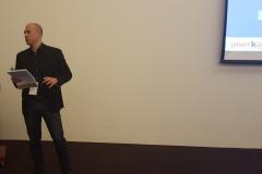 Fabian Vega CEO Merka